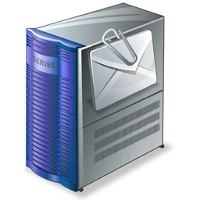 Bitdefender Security for Mail Servers Coupon