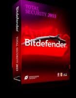 15% Off Bitdefender Total Security 3 PCa 1 Godina Coupon Code