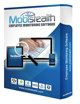 Mobistealth – Blackberry Monitoring Software Coupons