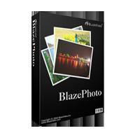 BlazeVideo – BlazePhoto Coupon