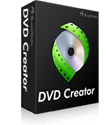 BlazeVideo DVD Creator Coupon