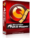 BlazeVideo DVD Ripper Coupon Code
