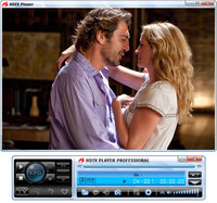 BlazeVideo HDTV Player Coupon