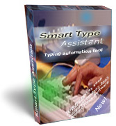 BlazingTools Smart Type Assistant Coupon Code – $7