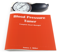 The Survival Protocol Blood Pressure Tuner – Complete Heart Manager Coupon Sale