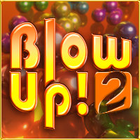 Blow Up 2 Coupon – 50%