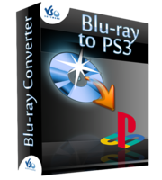 15% – Blu-ray to PS3