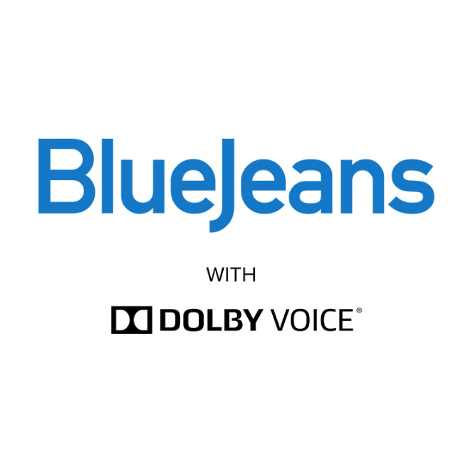 BlueJeans One-Time Webinar – Coupon Code