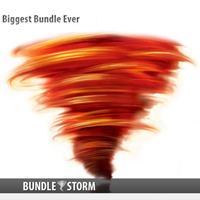 Bundlestorm – Exclusive 15 Off Discount