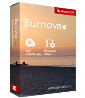 Exclusive Burnova Coupon Discount