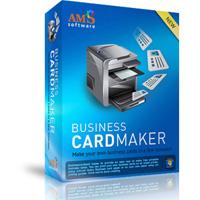 40% Business Card Maker Enterprise Coupon