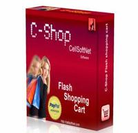 C-Shop Coupons