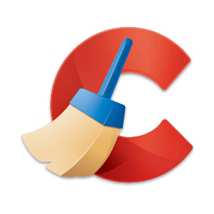 Exclusive CCleaner Professional Black Friday 2018 Deal Discount Coupon Code