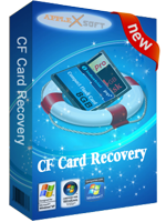 CFCardRecovery.com – CF Card Recovery for Windows Sale