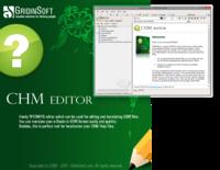 15% CHM Editor Home Coupon