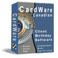 Canadian CardWare – Exclusive 15 Off Coupon