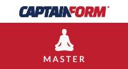 CaptainForm – CaptainForm – Master Sale