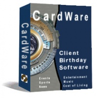 Exclusive CardWare Coupon Sale