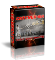 Catcher EA Forex – Catcher-EA License Coupons