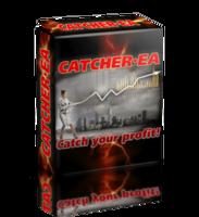 Catcher EA Forex – Catcher-EA License Coupons