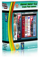 CellSoftNet Banner Maker – Exclusive 15 Off Coupon