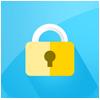 Cisdem Cisdem AppCrypt for Mac – License for 5 Macs Coupons