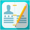15% OFF – Cisdem ContactManager for Mac – License for 2 Macs