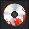 Cisdem DVDBurner for Mac – License for 5 Macs Coupon