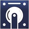 Cisdem – Cisdem DataRecovery 3 – Single License Coupon Deal