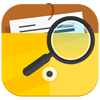Cisdem DocumentReader for Mac – Business License Coupon