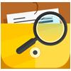 Cisdem Cisdem DocumentReader for Mac – License for 5 Macs Discount