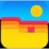 Cisdem DuplicateFinder for Mac – License for 2 Macs Coupon