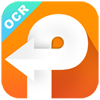 Cisdem PDFConverterOCR for Mac – License for 2 Macs Coupon Code 15%