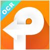 Cisdem – Cisdem PDFConverterOCR for Mac – Single License Coupon Deal