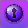 15% Cisdem PDFPasswordRemover for Mac – License for 2 Macs Sale Coupon