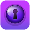 Cisdem Cisdem PDFPasswordRemover for Mac – Single License Discount