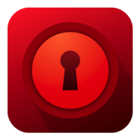 Cisdem PDFPasswordRemover for Mac – Single License – 15% Off