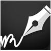 Cisdem PDFSigner for Mac – Single License Coupon