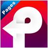 Cisdem Cisdem PDFtoPagesConverter for Mac – Single License Coupon Code