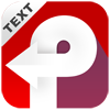 Cisdem Cisdem PDFtoTextConverter for Mac – License for 2 Macs Coupon