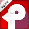 15% – Cisdem PDFtoTextConverter for Mac – Single License