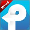 Exclusive Cisdem PDFtoWordConverter for Mac – License for 5 Macs Coupon