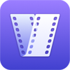 Cisdem VideoConverter for Mac – License for 2 Macs Coupon 15%