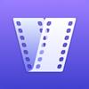 Cisdem VideoConverter for Mac – License for 5 Macs Coupon 15%