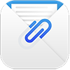 Cisdem WinmailReader for Mac – Single License Coupon 15% Off