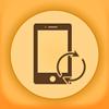 Cisdem – Cisdem iPhoneRecovery for Mac – Single License Sale