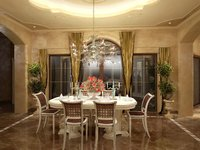 Exclusive Classic Furniture Coupon Sale