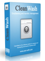 Cleanwash Coupons