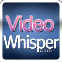 ClipShare VideoWhisper Webcam Plugins Coupon