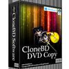 CloneBD DVD Copy – Lifetime License Coupon